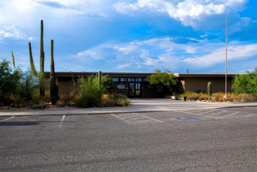 LR Exported Tucson AZ-27