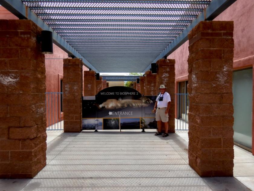 LR Exported Tucson AZ-35