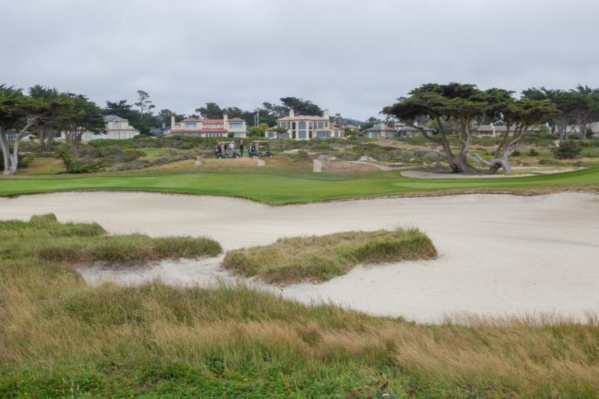 Monterey-7