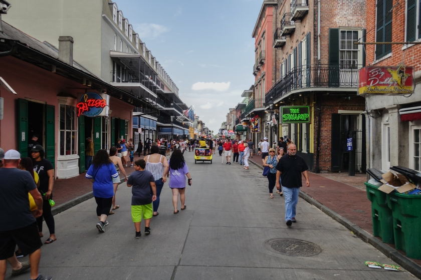 New Orleans-51