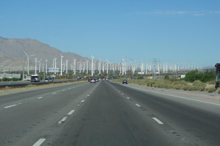 Palm Springs-12