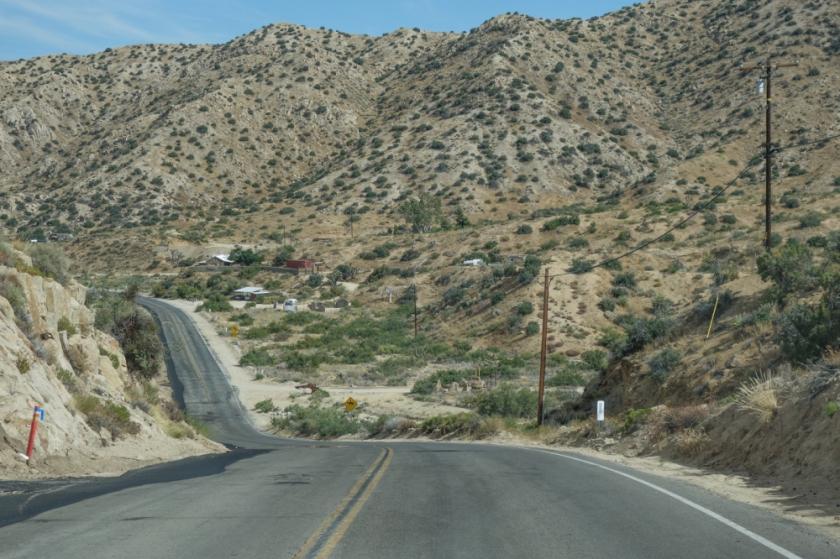 Palm Springs-30