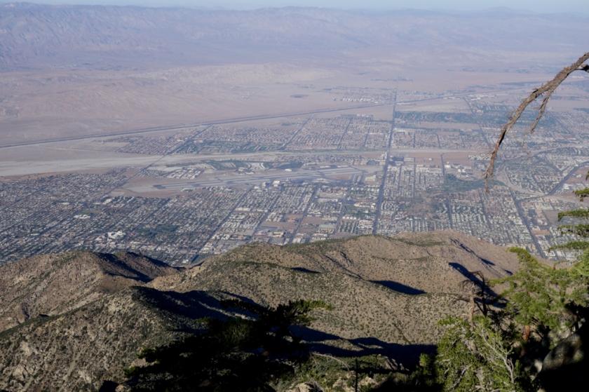 Palm Springs-5