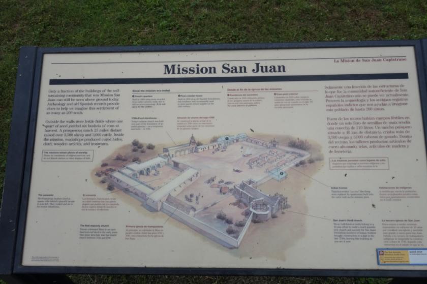 San Antonio-30_01