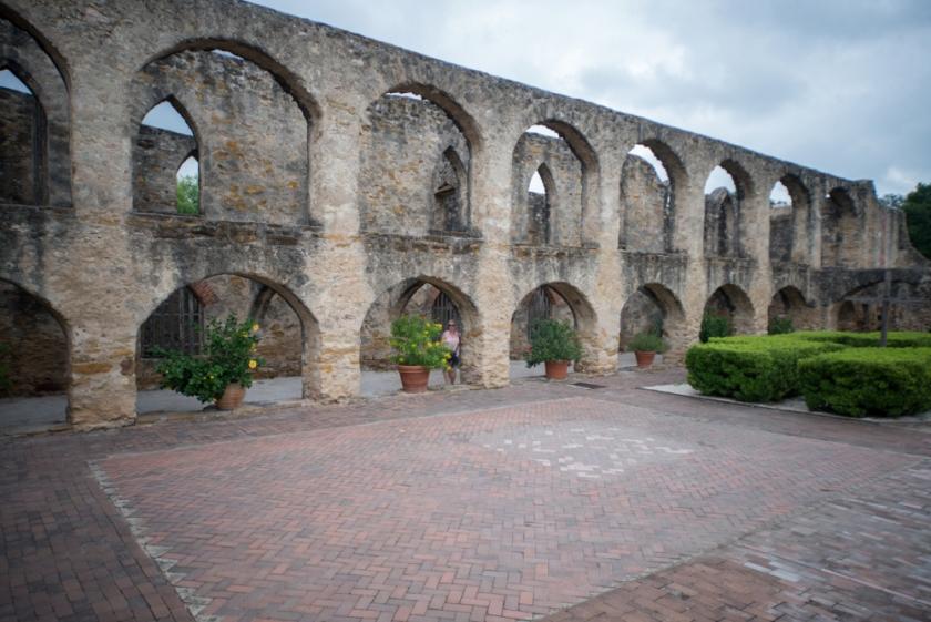 San Antonio-37_01