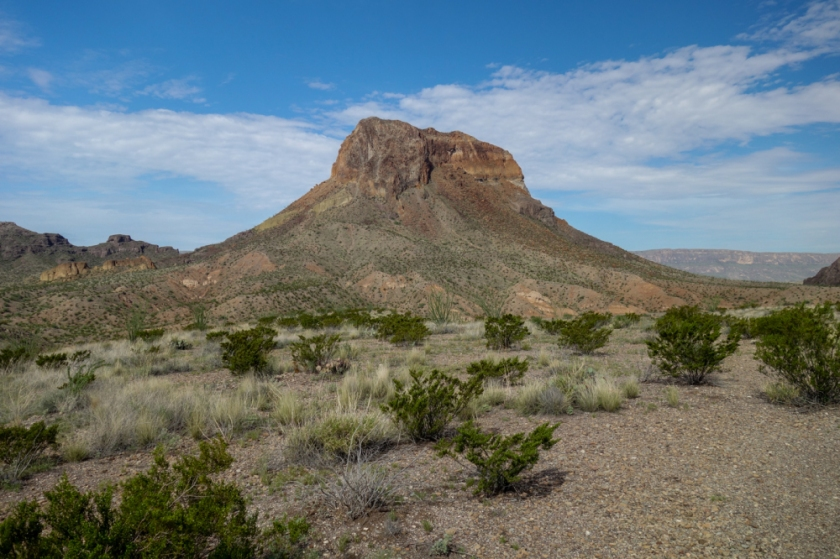 Terlinqua Big Bend -13_01