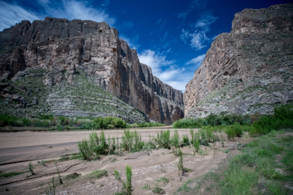 Terlinqua Big Bend -26_01