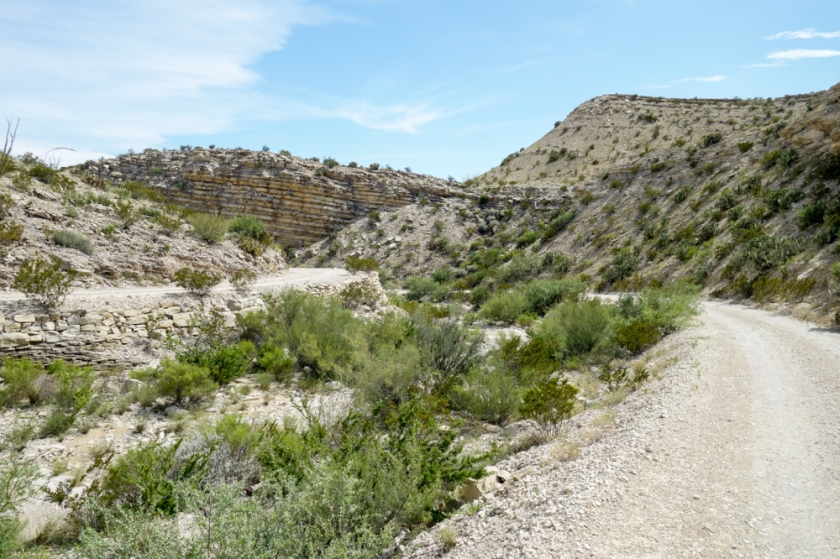 Terlinqua Big Bend -31_01