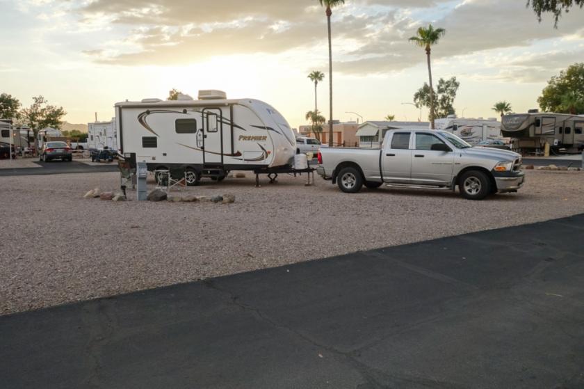 Tucson-54_01
